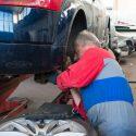 2級自動車整備士の資格と整備に使う工具〜おすすめ5選〜