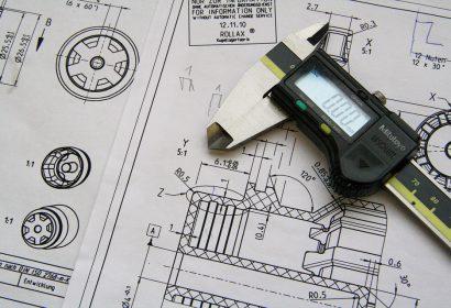 精密計測機器であるノギスを解説 /使い方や選び方をはじめ、おすすめ6選まで幅広くご紹介!
