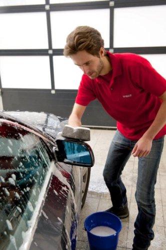 洗車ブラシ人気5選/アマゾンでおすすめの洗車ブラシをご紹介!