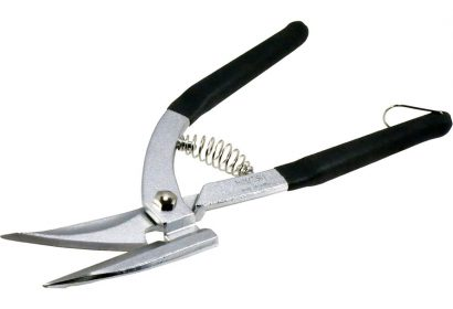 板金鋏&板金ハンマー人気5選/金鹿工具や盛光からおすすめをご紹介! アイキャッチ画像