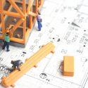 一級建築士/独立開業も可能な国家資格についてご紹介!
