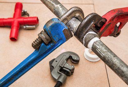 「管工事施工管理技士」の難易度や勉強方法など資格取得についてご紹介!