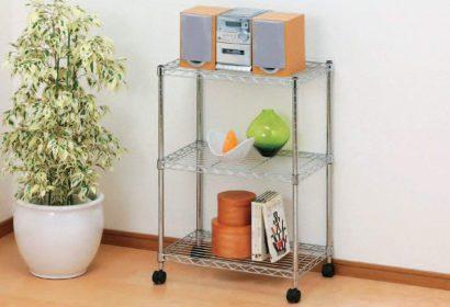 アイリスオーヤマ徹底研究|店舗情報から高圧洗浄機など人気商品まで アイキャッチ画像