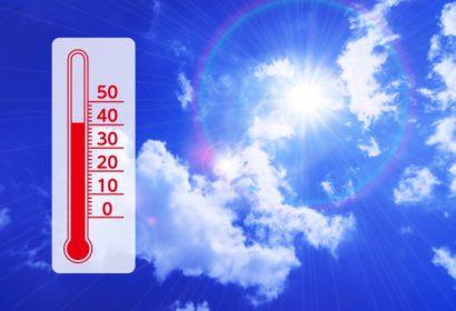 冷風機おすすめ20選、コロナ、ダイソンなど電気代が安いモデルもランキング! アイキャッチ画像