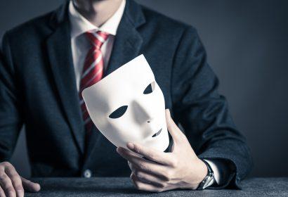 【9個の注意点】ヤミ金業者とファクタリング業者の違いを元銀行員が解説 アイキャッチ画像