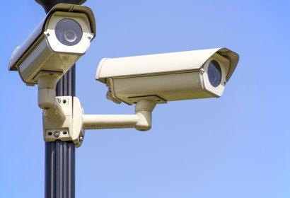 防犯カメラおすすめ50|設置方法、屋外OK版、家庭用まで網羅しました アイキャッチ画像