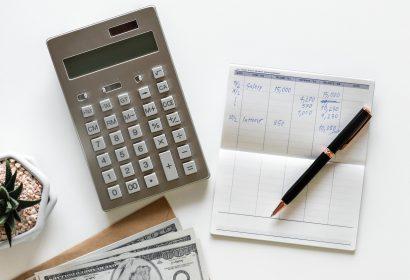 ベンチャー企業の資金調達方法~ファクタリングサービスで最短即日現金化 アイキャッチ画像