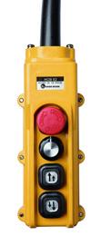 ニッチ DCブラシレス電気チェーンブロック BTN10012