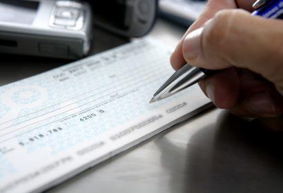 債務と債権の違いとは?意味を3つのポイントで解説