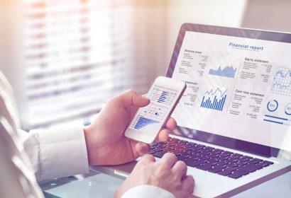 ABL融資とファクタリングとの違い アイキャッチ画像