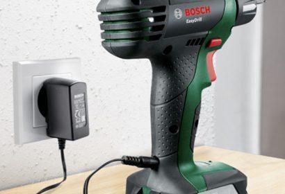 ボッシュ(BOSCH)の電動工具