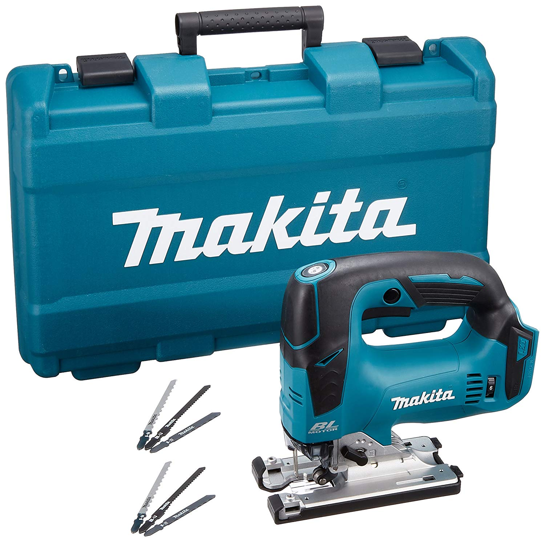 まとめ:マキタの電動工具はDIYに最適!安心と信頼を手に入れよう