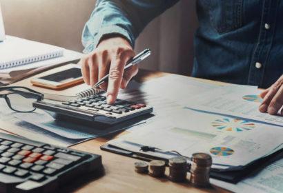 即日可能『融資&資金調達』の全てがわかる【調達方法Ⅰ】Part 2/4 アイキャッチ画像