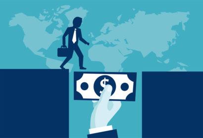 即日可能『融資&資金調達』の全てがわかる【調達方法Ⅱ】Part 3/4 アイキャッチ画像