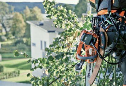 ハスクバーナ・ゼノアとは?草刈機などが有名なメーカーの魅力と製品を紹介