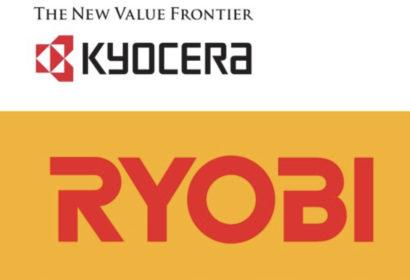 リョービ(RYOBI)電動工具の特徴は?人気工具とオススメ品もご紹介