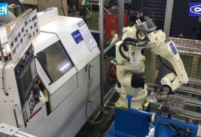 ダイヘンロボットの特徴とは?日本のロボット普及から携わる実力派!