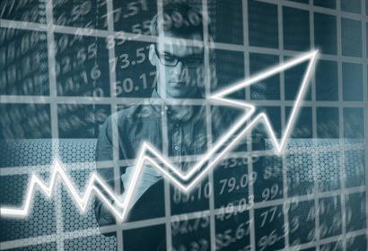 ファクタリングは担保が必要?売掛債権担保融資とファクタリングの違いをわかりやすく解説 アイキャッチ画像