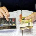 銀行借入金の返済が厳しいとき、どのようにすればいいか