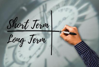短期借入金を活用するメリットデメリット アイキャッチ画像