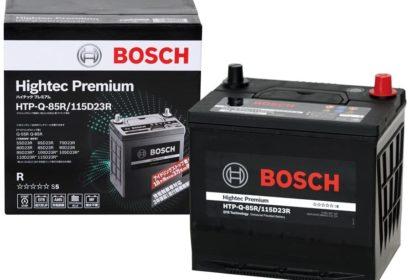 ボッシュの自動車・バイク・工具用バッテリーの評判は?特徴や他社との違いも解説 アイキャッチ画像