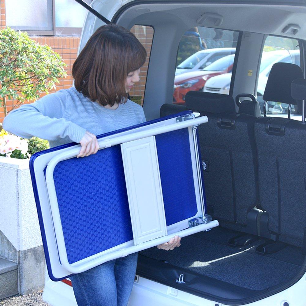まとめ:台車の折りたたみタイプがあれば収納に困らず運搬時に大活躍!