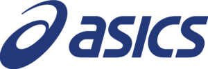 《メーカー説明》 ASICS(アシックス)