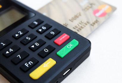 キャッシングにおすすめは?使いやすいキャッシング機能付きクレジットカード5選 アイキャッチ画像