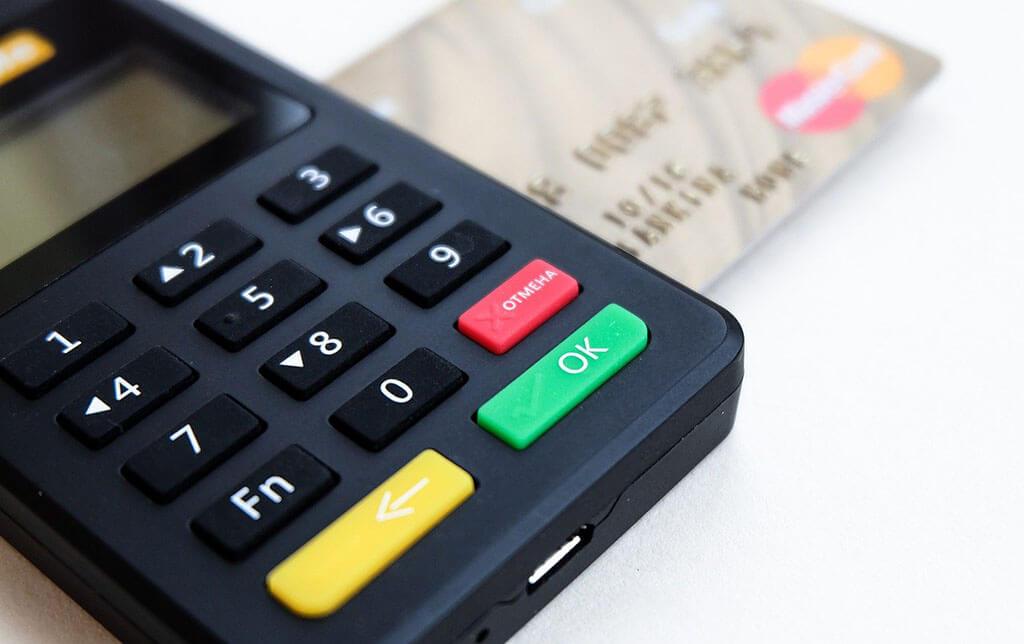 キャッシングにおすすめは?使いやすいキャッシング機能付きクレジットカード5選