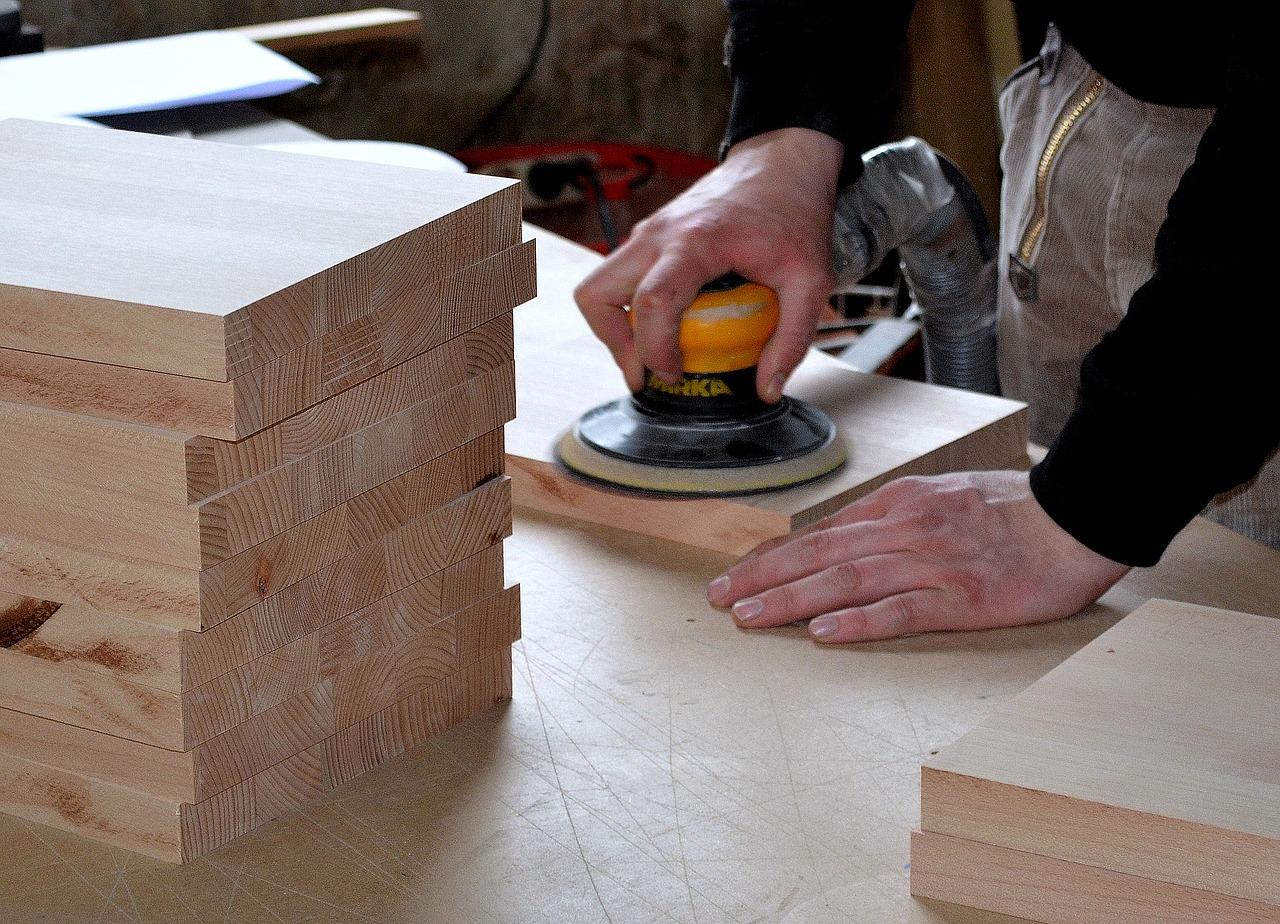 木工ボンド