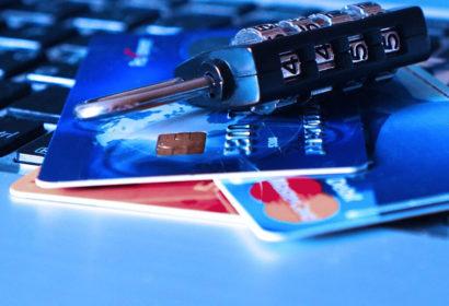 銀行カードローンで即日融資はできる?できるだけ早く融資を受ける方法 アイキャッチ画像