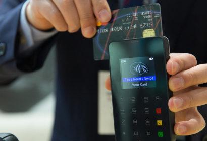 ATMキャッシングのメリット・デメリットとは?注意点も合わせて解説 アイキャッチ画像