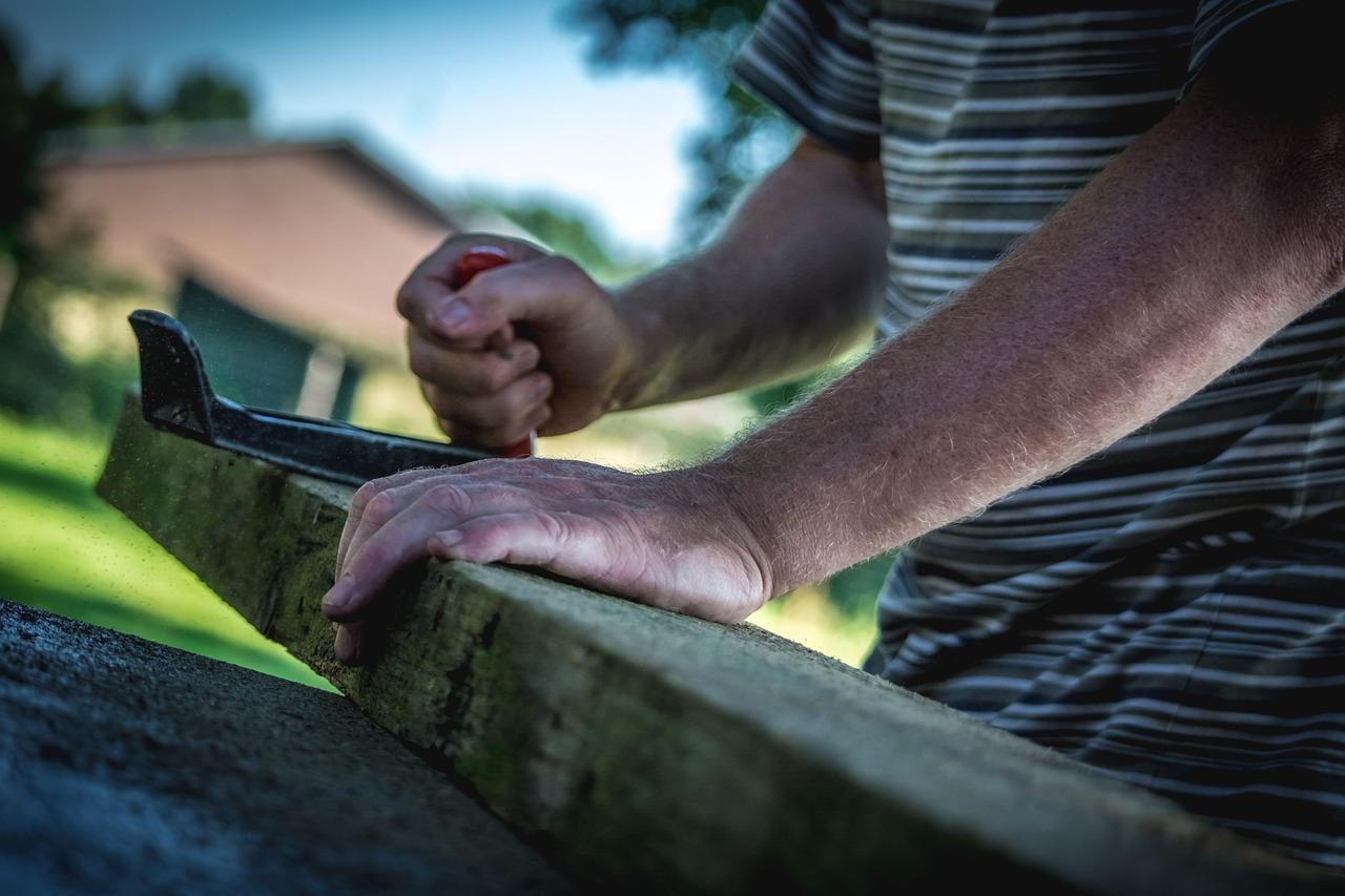 木工用ボンドは正しい付け方で強度アップ!工夫で楽しいDIYを