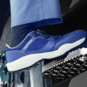 おすすめ安全靴&メーカー10選