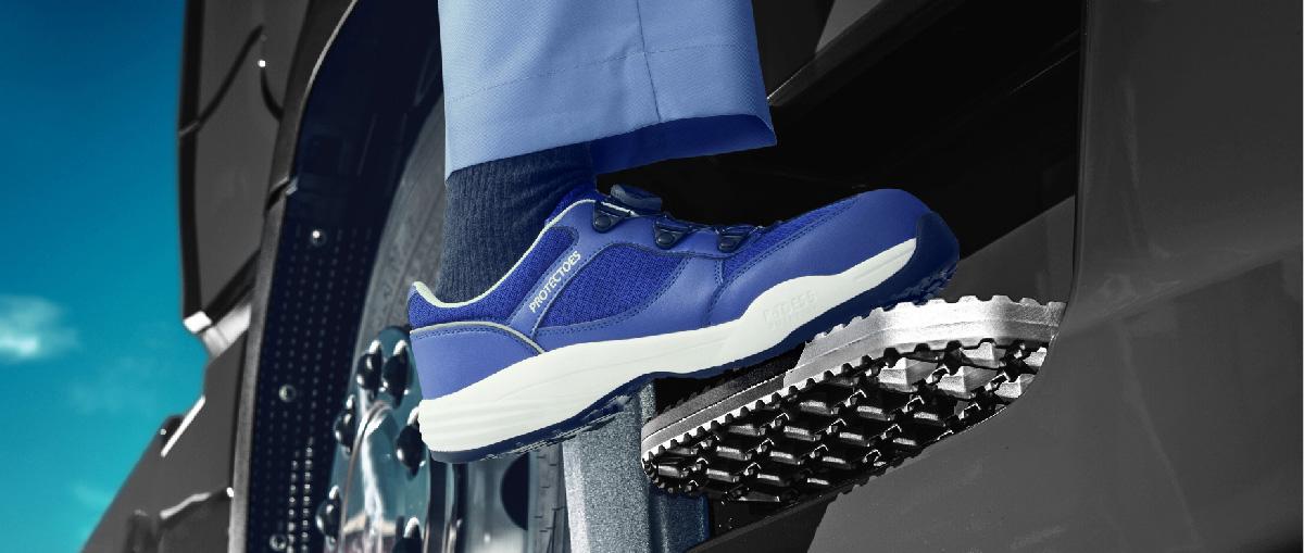 おすすめ安全靴&メーカー10選!レディースやハイカット、ブーツもご紹介
