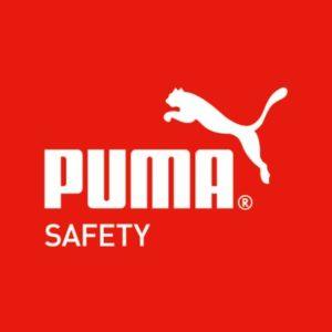 《メーカー説明》PUMA(プーマ)とPUMA SAFETY(プーマセーフティ)