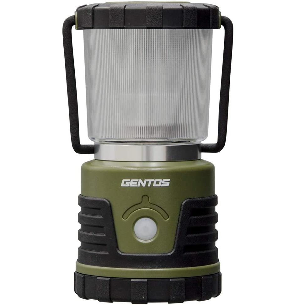 LEDランタンを防災用に備えておきたい!普段も使えるアイテム15選!