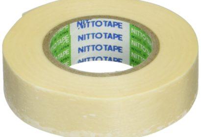 マスキングテープの使い方!塗装する時はどうやって養生すればいい?