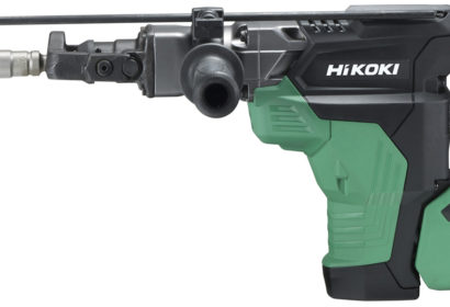 Hikoki のハンマードリル人気6選!36Vや18Vなどおすすめ製品をご紹介! アイキャッチ画像