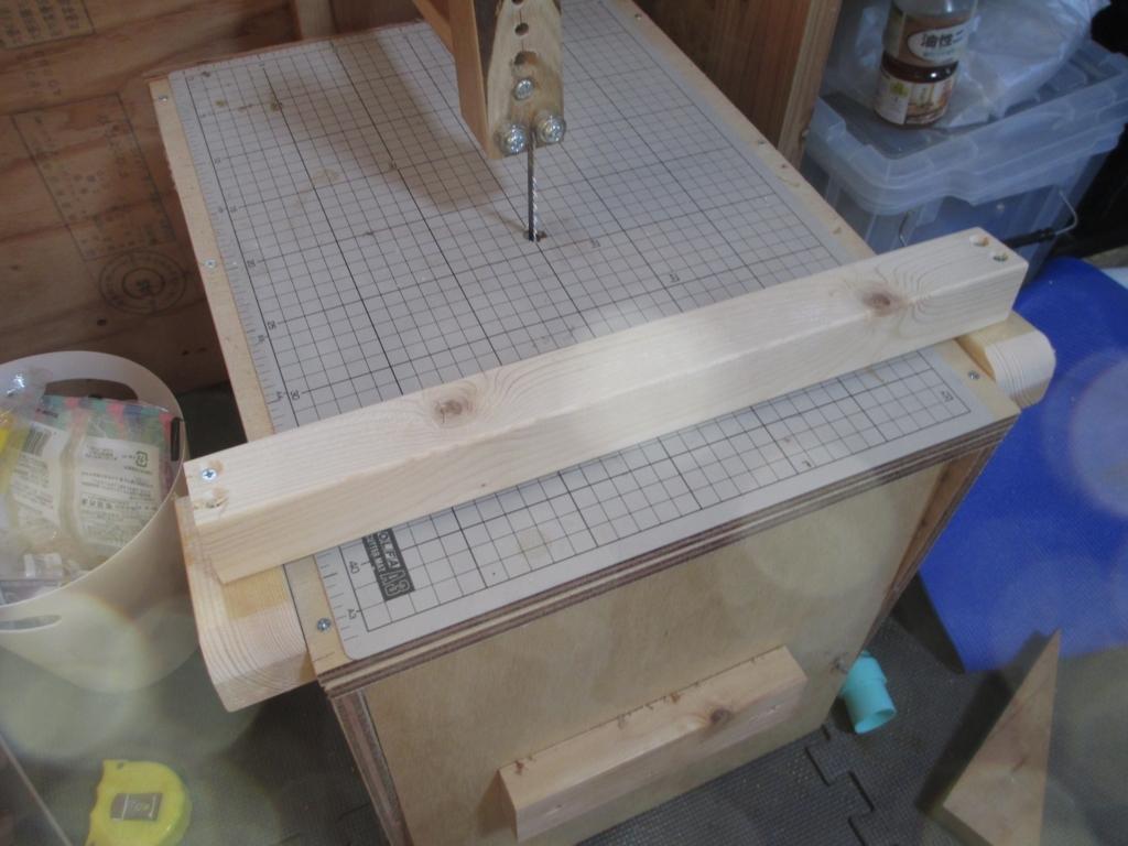 ジグソーテーブルの自作はできる?手軽に作成できるが安全への配慮は必須!