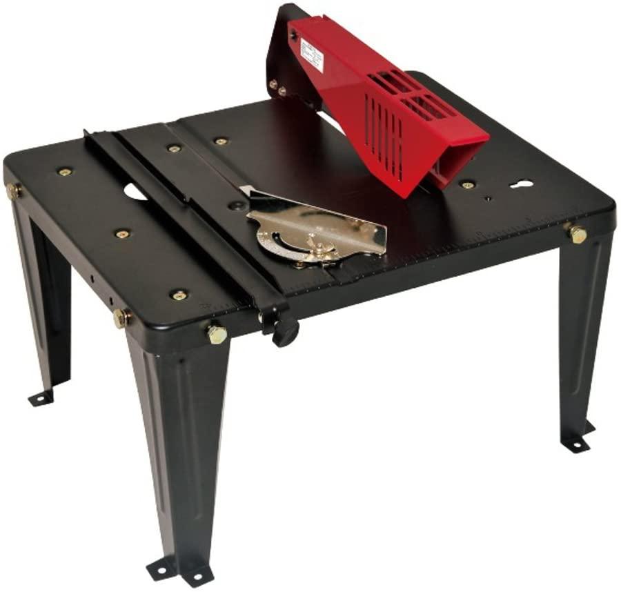 ジグソーテーブルを使うにはどういう器具を導入すればいい?おすすめ商品