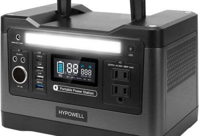 家庭用蓄電池どれ選ぶ?パナソニックなど人気メーカーのおすすめ6選