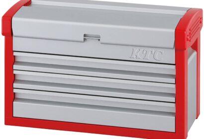 KTCの工具箱はどれを選べばいいの?特徴から自分に合ったものを選ぼう! アイキャッチ画像