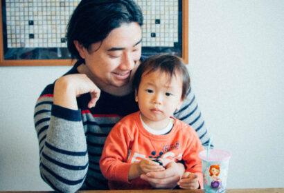 お父さんDIY動画クリエイターとして–YouTuberオトーライ☆OTOHRAiさん