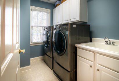 洗濯機ってどんな構造?洗濯機の基礎知識を徹底解説!