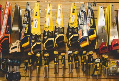 おすすめの工具メーカーはどこ?人気メーカーの特徴をご紹介! アイキャッチ画像