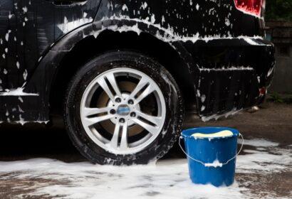 おすすめの洗車道具16選!おすすめポイントを種類別にご紹介!
