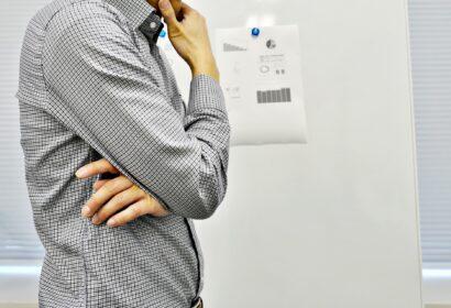 疲労回復に効果的な方法とは?そもそもなぜ疲れを感じるのか?