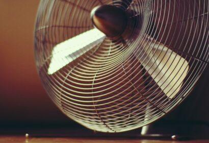 業務用扇風機おすすめ12選!電気代は安い?涼しい?気になる情報を解説! アイキャッチ画像