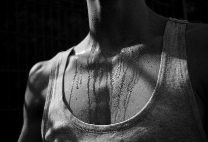 男性の体臭の原因とは?これで安心!おすすめの体臭対策を徹底解説!
